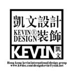 泉州凯文设计装饰有限公司 - 泉州装修公司