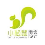 安徽小松鼠装饰设计有限公司 - 蚌埠装修公司