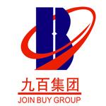 上海九百集团装饰工程有限公司