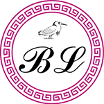 平湖白鹭装饰设计有限公司 - 嘉兴装修公司