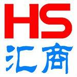 徐州汇商冷暖设备有限公司装饰工程分公司 - 徐州装修公司