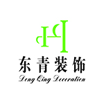 泉州市东青装饰工程有限公司 - 泉州装修公司