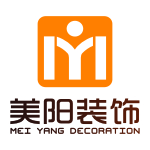 衡南县美阳装饰工程有限公司 - 衡阳装修公司