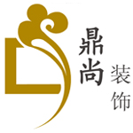 安徽鼎尚建筑装饰工程有限责任公司 - 芜湖装修公司