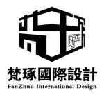 扬州梵琢装饰装潢有限公司 - 扬州装修公司