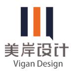 扬州市美岸装饰设计工程有限公司 - 扬州装修公司