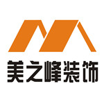 扬州美之峰装饰设计有限公司 - 扬州装修公司