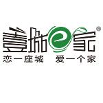 江阴市壹城壹家装饰设计工程有限公司 - 泰州装修公司