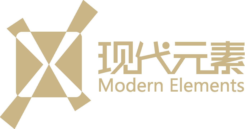 苏州现代元素建筑装饰设计有限公司 - 苏州装修公司