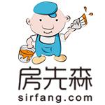 杭州房先森装饰工程有限责任公司 - 杭州装修公司