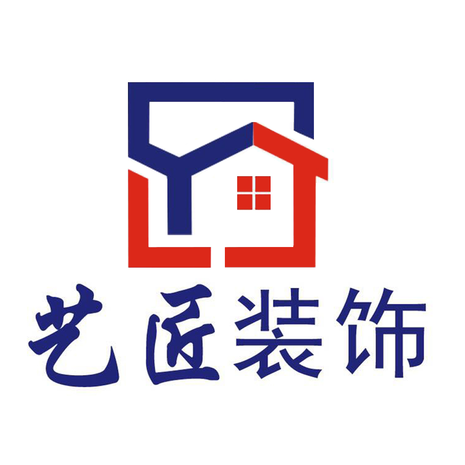 哈尔滨东锋建筑装饰有限公司
