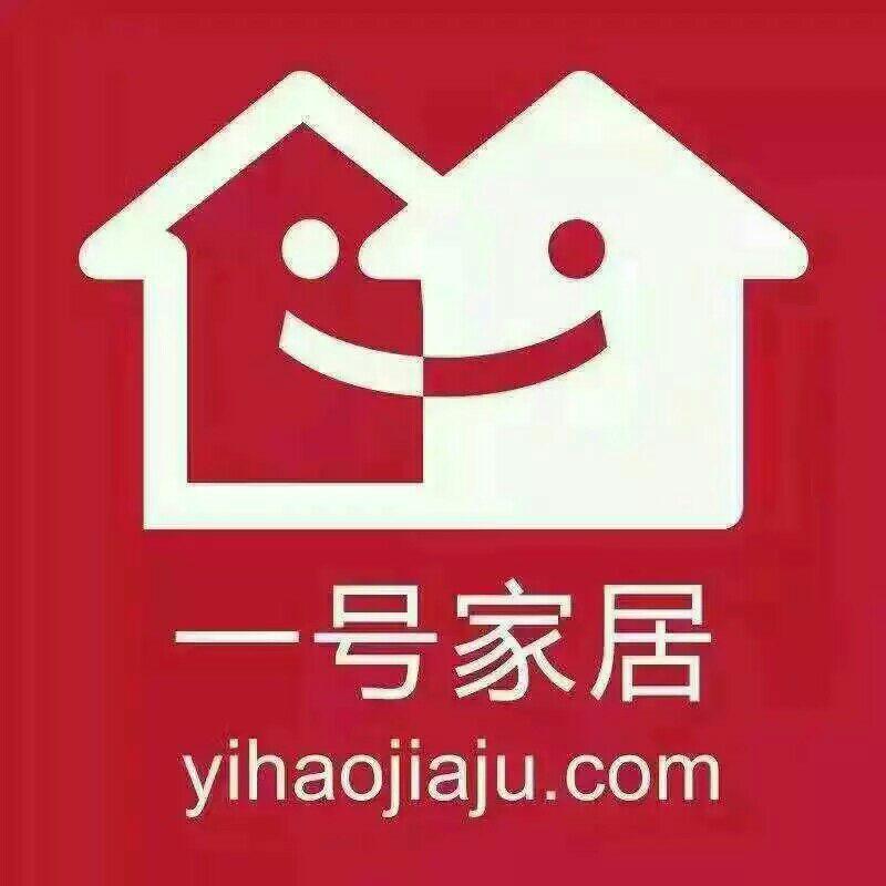 贵阳市面对面家居装饰有限公司
