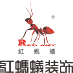 南京红蚂蚁装饰工程有限公司