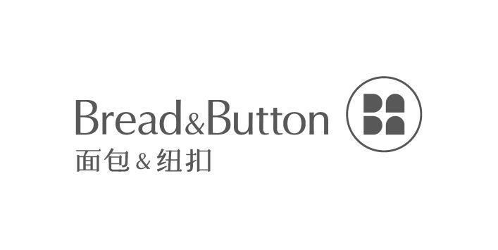 南京面包与纽扣装饰工程公司