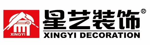 广东星艺装饰集团扬州分公司