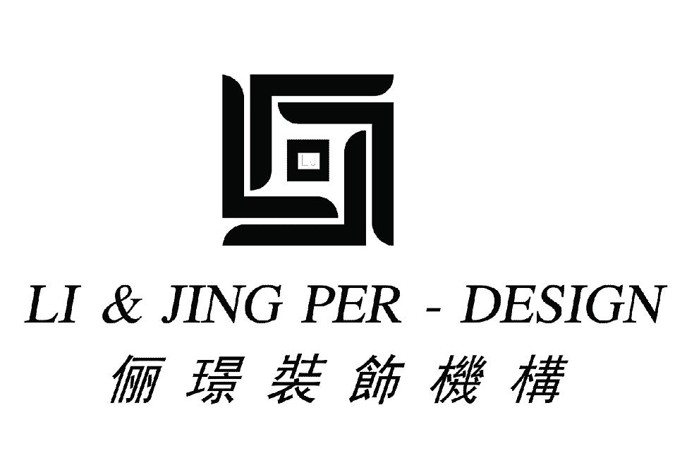 俪璟装饰设计机构 - 扬州装修公司