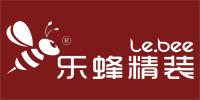 深圳乐蜂精装公装设计院
