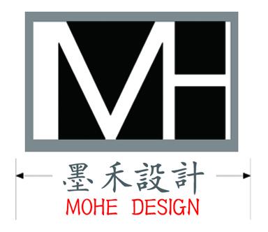 南京墨禾建筑装饰工程有限公司