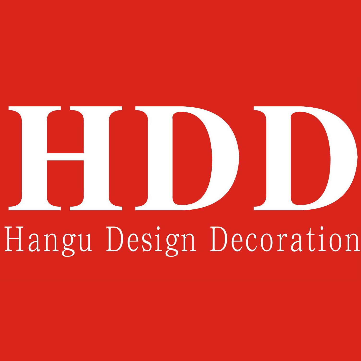 河南汉古装饰工程设计有限公司
