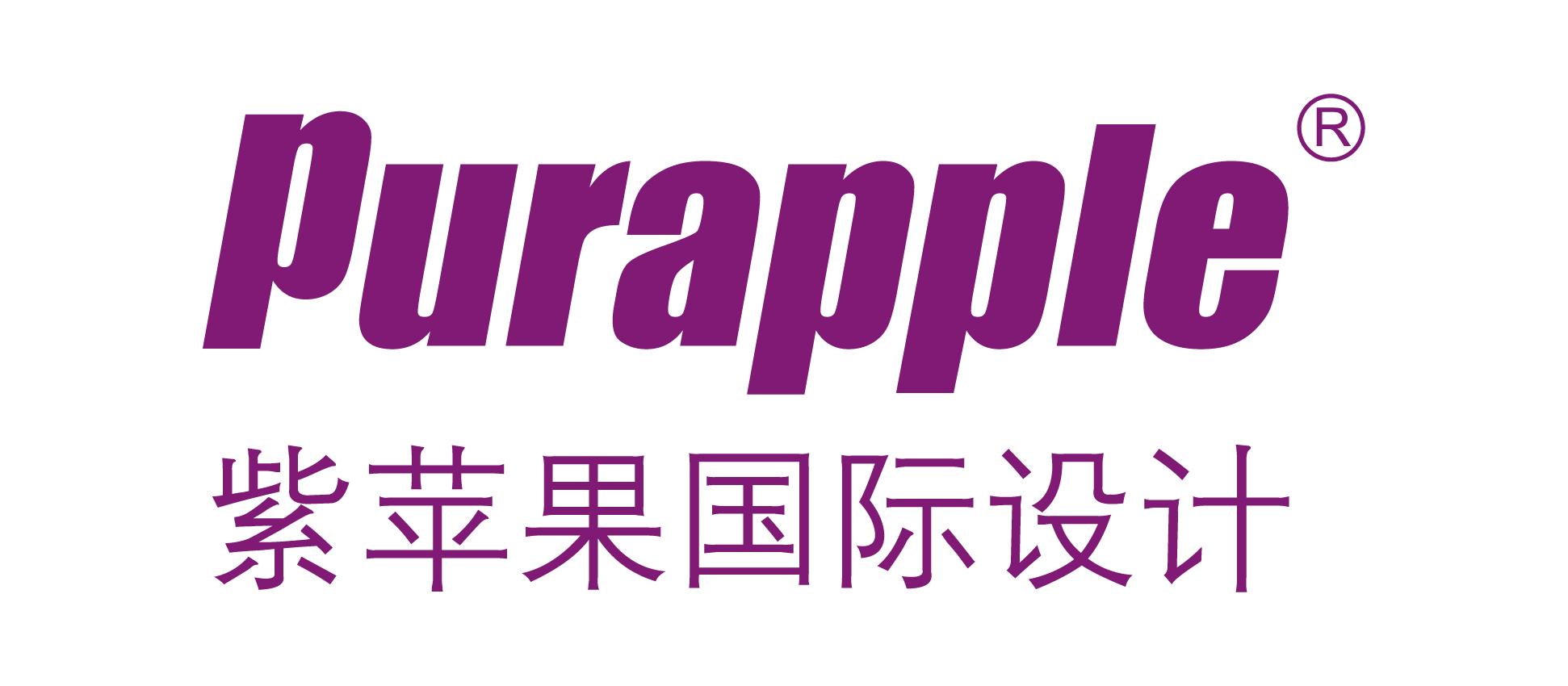 无锡紫苹果装饰工程有限公司