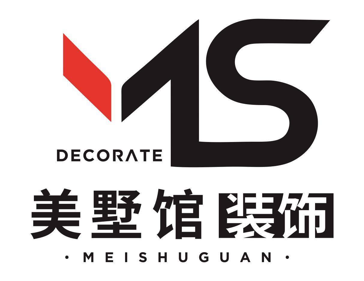 合肥美墅馆装饰设计工程有限公司 - 合肥装修公司
