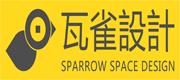 北京瓦雀装饰工程有限公司 - 遵义装修公司
