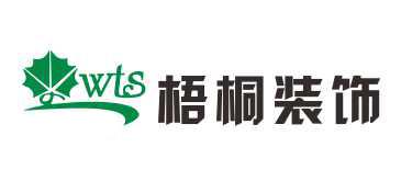 苏州梧桐尚院设计工程有限公司 - 苏州装修公司