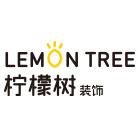 无锡柠檬树装饰 - 无锡装修公司