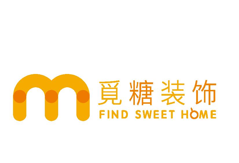 北京觅糖装饰设计工程有限公司 - 北京装修公司