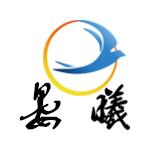 宁波市鄞州晏曦装饰工程设计有限公司