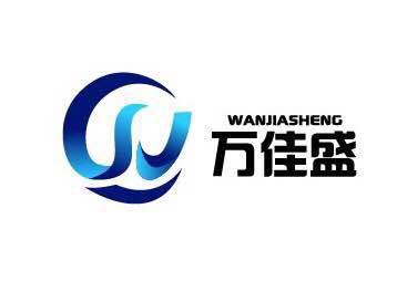 湖北万佳盛建筑工程(武汉)有限公司