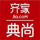 贵州齐家典尚装饰工程有限公司 - 贵阳装修公司