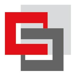 南京颂优装饰工程有限公司 - 南京装修公司