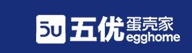 武汉5U蛋壳家装饰