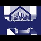湖南省淘家装装饰设计工程有限公司 - 长沙装修公司