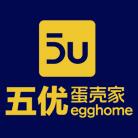 广东五优蛋壳家装饰设计工程有限公司 - 广州装修公司