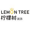 河南柠檬树装饰有限公司