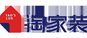 湖南省淘家装装饰设计工程有限公司杭州分公司