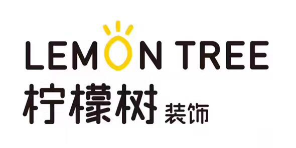 宁波柠檬树装饰设计工程有限公司