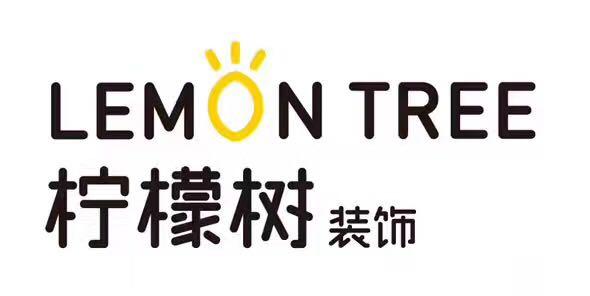 宁波柠檬树装饰设计工程有限公司 - 宁波装修公司