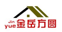 济南金岳方圆装饰有限公司 - 济南装修公司