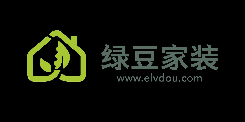 贵州艺之峰装饰工程有限公司 - 贵阳装修公司