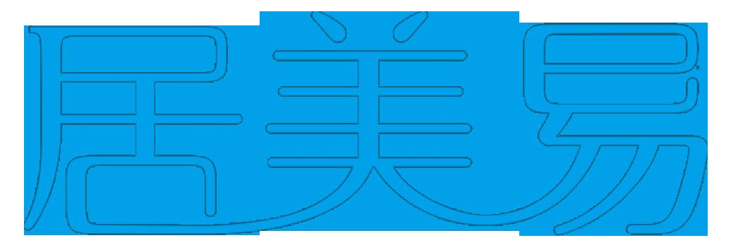 徐州居美易装饰公司