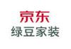 昆明京东绿豆装饰