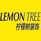 柠檬树装饰 - 北京装修公司