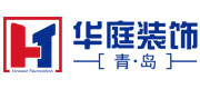 青岛上宸华庭工程有限公司