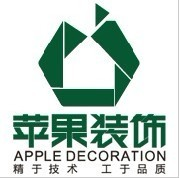 苹果装饰南通分公司(2018)