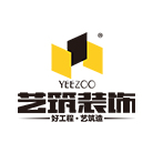 湖南千思艺筑家居有限公司 - 长沙装修公司
