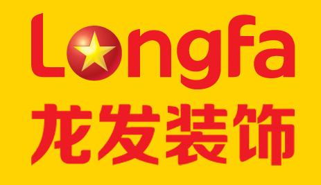 北京龙发装饰固安店