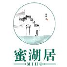 徐州蜜湖居豪装工厂店 - 徐州装修公司